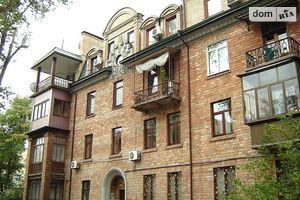 Куплю житло на Катерини Білокурі Київ