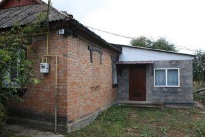 Куплю дом на Ярышевке без посредников