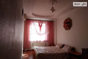 Куплю житло на Пантелеймонівській Одеса