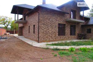Куплю дом на Киевской без посредников