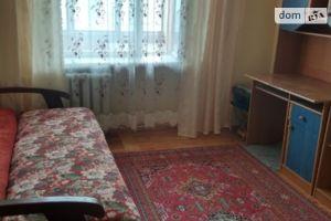 Сниму комнату на Шевченковском