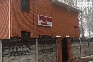 Продается готовый бизнес в сфере развлекательные услуги площадью 258 кв. м