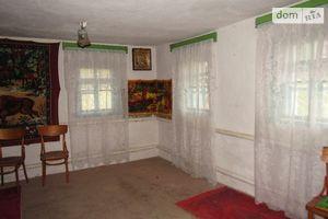 Куплю недвижимость на Соболевке без посредников