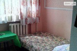 Сниму недвижимость на 1 Мая Ильичевск помесячно