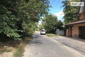 Куплю недвижимость на 9-го Января Днепропетровск