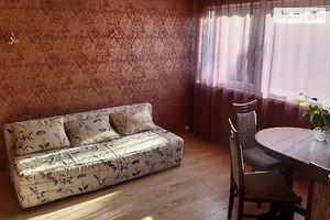 Куплю житло на Китобійні Одеса