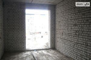 Куплю трикімнатну квартиру на Барському шосе без посередників