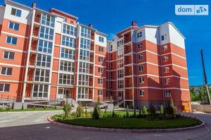 Куплю ділянку на Червонопартизанській Дніпропетровськ