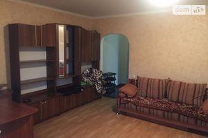 Сниму дешевое жилье на Подолье Винница долгосрочно