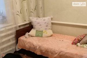 Куплю частный дом на Буденновском без посредников