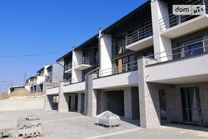 Куплю частный дом в Тернополе без посредников