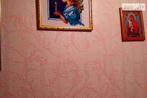Куплю двухкомнатную квартиру на Симоненко Василии Тернополь