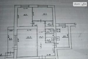 Куплю квартиру на Кичкаревке без посредников