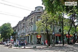 Куплю житло на Грецькій Одеса