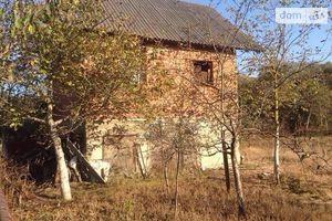 Куплю дачу Івано-Франківської області