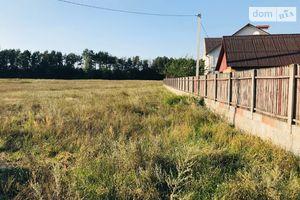 Продается земельный участок 20 соток в Ровенской области