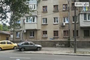Куплю комерційну нерухомість на Нагорці без посередників