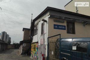 Куплю бокс у гаражному комплексі на Подільському без посередників