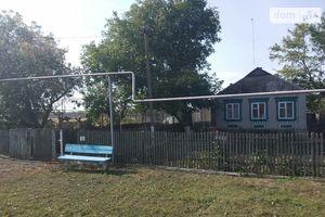 Продажа/аренда нерухомості в Софіїці