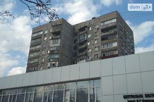 Продается 1-комнатная квартира 33 кв. м в Мариуполе