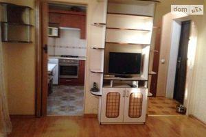 Сниму однокомнатную квартиру на Старом городе Винница долгосрочно