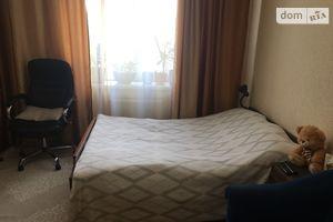 Куплю однокімнатну квартиру на Поділлі без посередників