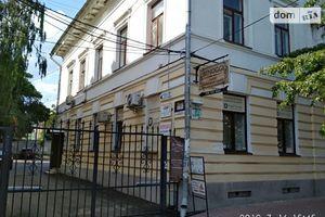 Сниму недвижимость на Григории Сковороды Киев помесячно