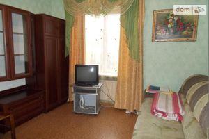 Сниму недвижимость в Ахтырке посуточно