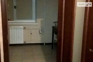 Зніму однокімнатну квартиру на Оболонському Київ помісячно