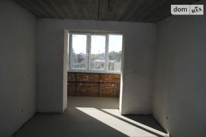 Куплю двухкомнатную квартиру на Дубово без посредников
