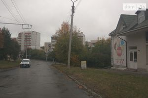 Куплю двухкомнатную квартиру на Лучаковскоге Тернополь