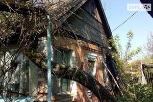Куплю жилье на Отважных Донецк