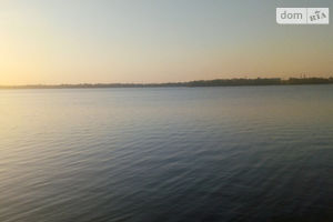 Куплю недвижимость на Томской Днепропетровск