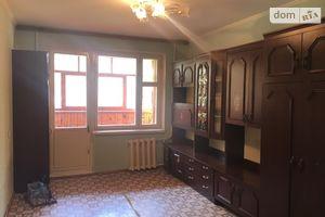 Куплю однокімнатну квартиру на Ватутіній Вінниця
