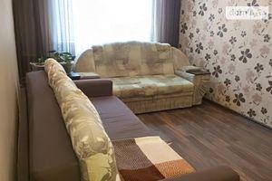 Куплю квартиру на Холодной Горе без посредников