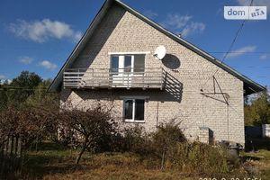 Продается дом на 2 этажа 100 кв. м с подвалом