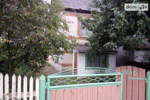 Куплю частину будинку на Славуті без посередників