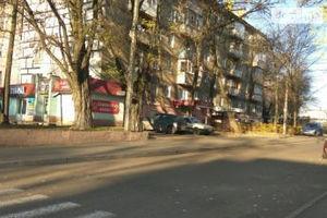 Куплю недвижимость на Чайкином Лизы Днепропетровск