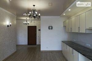 Куплю однокімнатну квартиру на Коцюбинського Вінниця