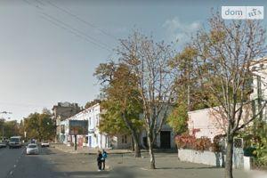 Куплю торговельну площу на Малій Арнаутській Одеса