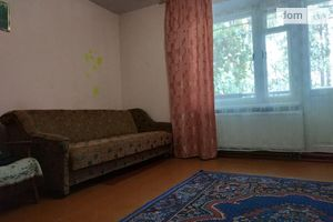 Сниму трехкомнатную квартиру на Замостье Винница долгосрочно