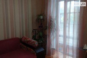 Зніму квартиру в Червонограді довгостроково