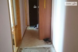 Сниму двухкомнатную квартиру на Лесях Украинки Тернополь помесячно