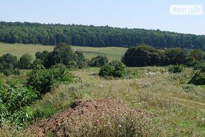 Куплю землю коммерческого назначения в Тернополе без посредников