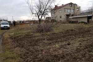 Продається земельна ділянка 12 соток у Херсонській області