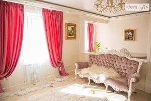 Трикімнатні квартири Києво-Святошинський без посередників