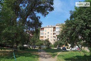 Куплю житло на Новгородській Івано-Франківськ