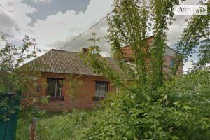 Куплю недвижимость на 1905-го годе Винница