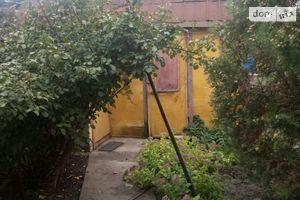 Куплю частный дом на Одинковке без посредников