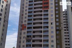 Куплю жилье на Елизаветинской Харьков